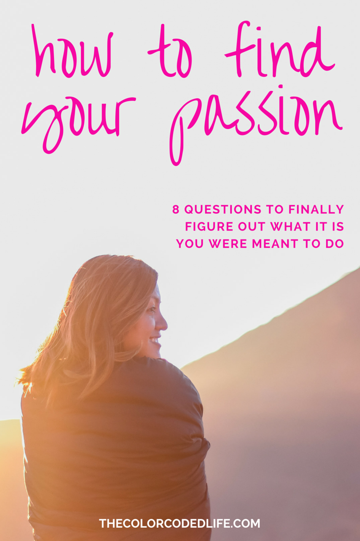 8-questions-to-find-your-passion