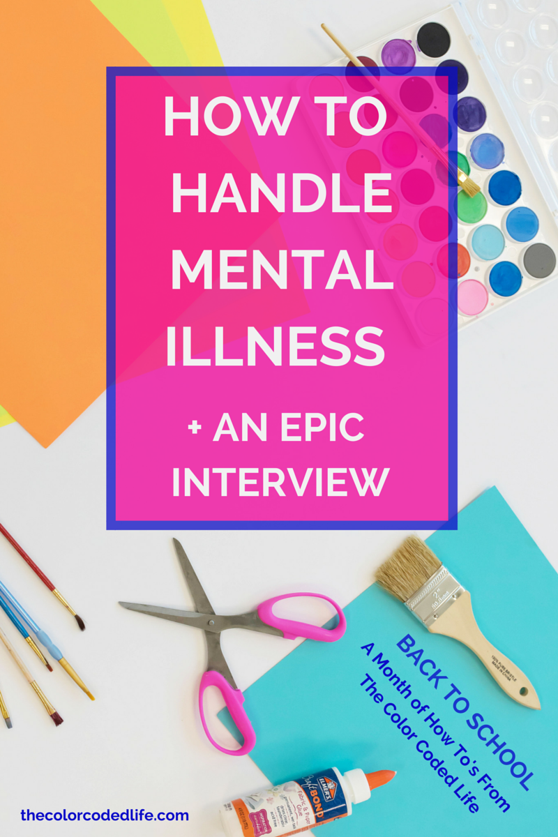 How-to-handle-mental-illness
