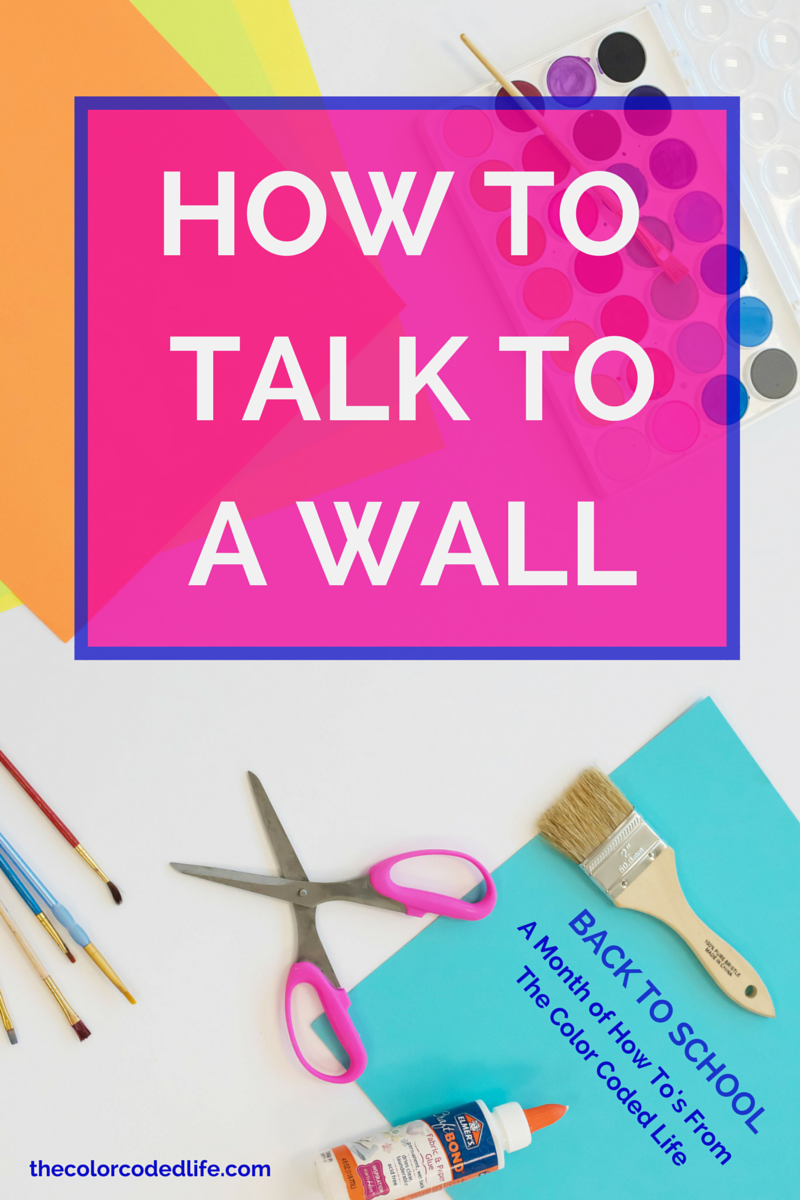 How-To-Talk-To-A-Wall-And-Network-Your-Way-To-Anything