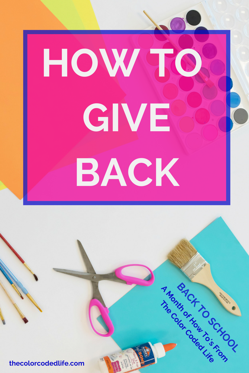 20-unique-ways-to-give-back