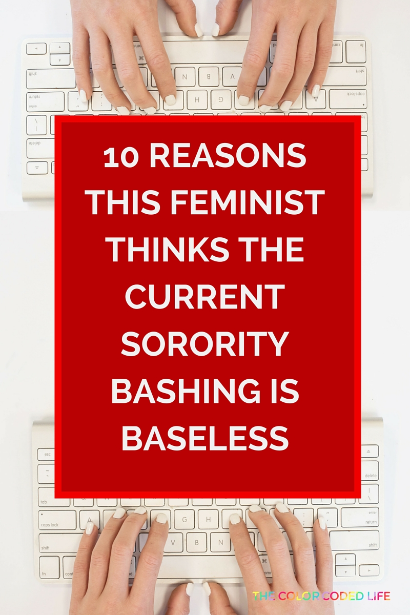 Sorority-Bashing-is-baseless