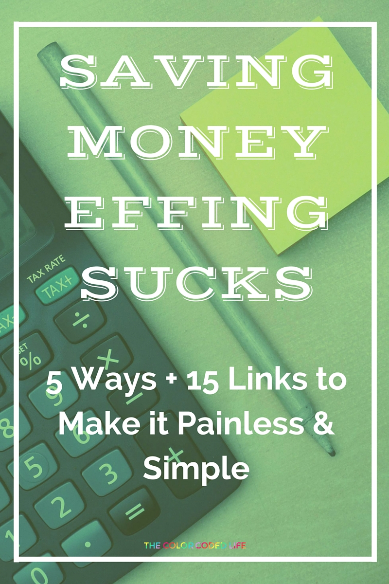 SAVING-EFFING-SUCKS-HOW-TO-SAVE-MONEY