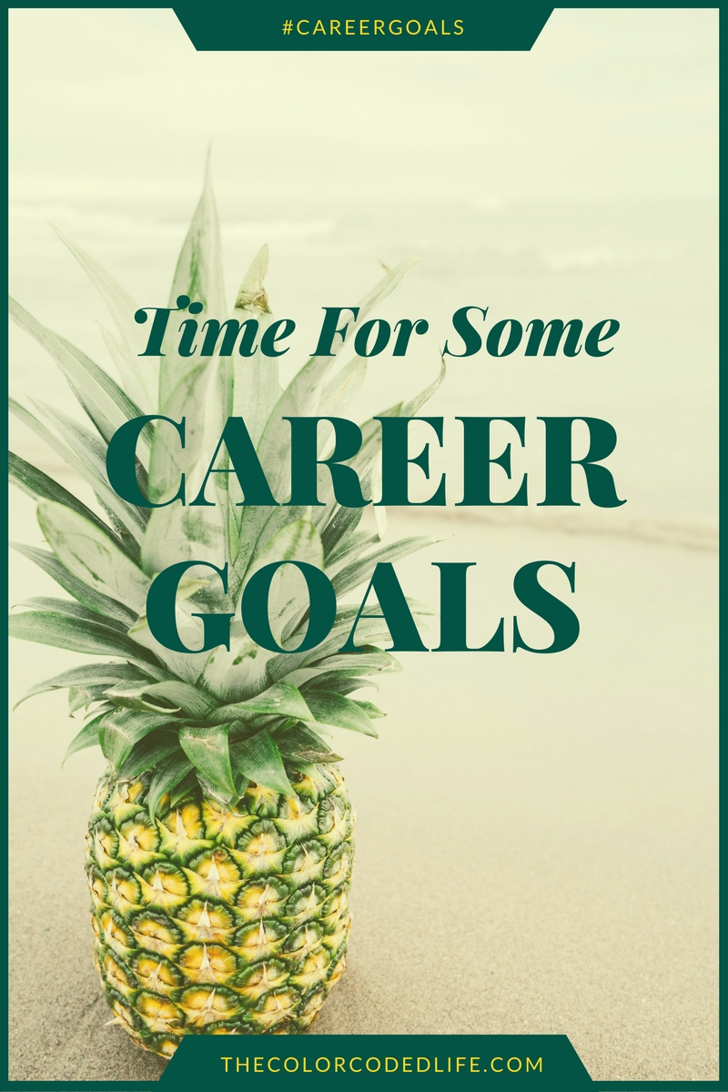 Time-For-Some-Career-Goals