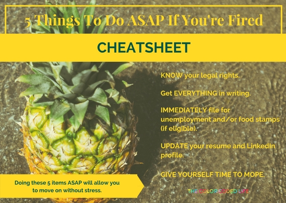5-things-to-do-asap-if-youre-fired