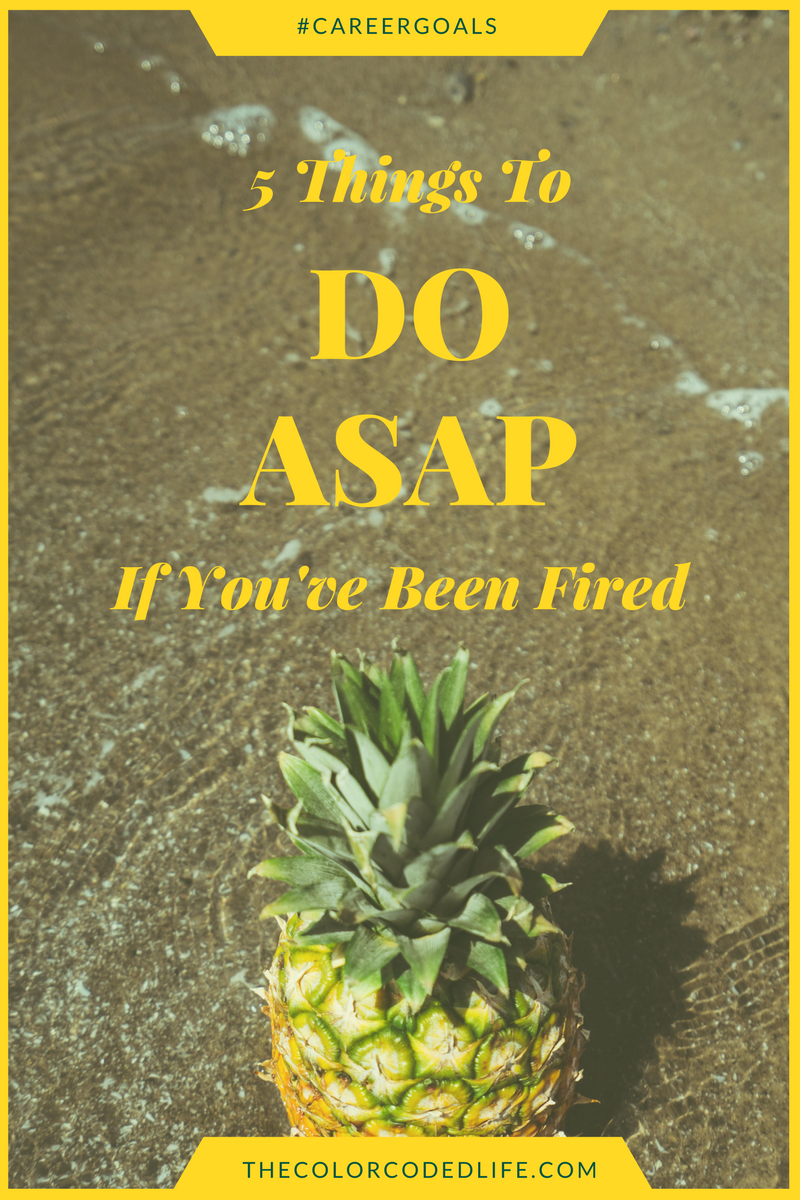 5-things-to-do-asap-if-youve-been-fired-blog-header