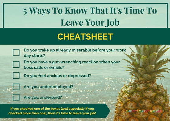 5-ways-to-know-that-its-time-to-leave-your-job-2