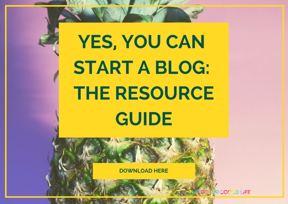 yes-you-can-start-a-blog-the-resource-guide